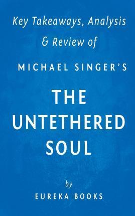 Book Review In Different Key Story Of >> Key Takeaway Analysis Review Of Michael A Singer S The