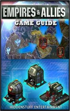 Empires and Allies Game Guide