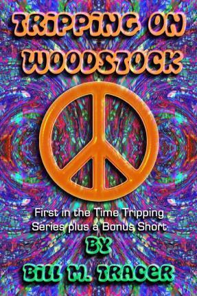 Tripping on Woodstock