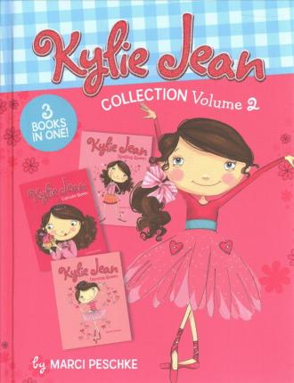 Kylie Jean Kylie Jean Collection