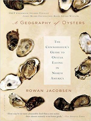 A Geography of Oysters