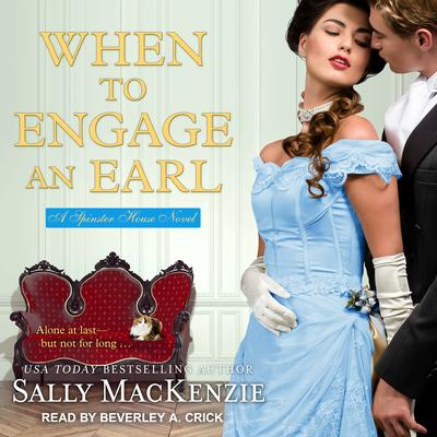 When to Engage an Earl