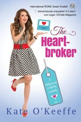 The Heartbroker
