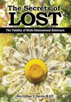 The Secrets of Lost