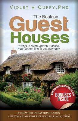 The Book on Guest Houses