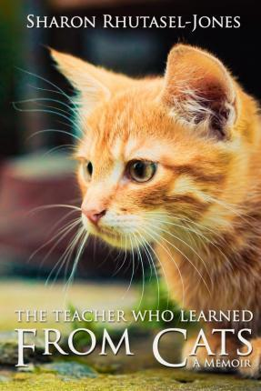 The Teacher Who Learned from Cats