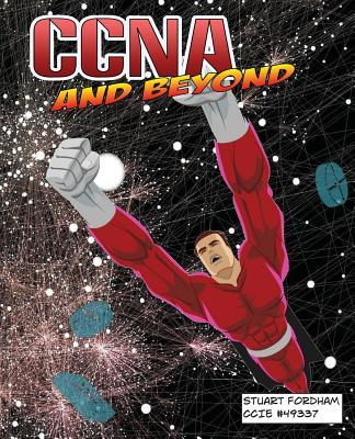 CCNA and Beyond