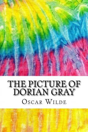 Essay Term Paper The Picture Of Dorian Gray Compare And Contrast Essay Examples High School also Business Plan Writers Nyc The Picture Of Dorian Gray  Oscar Wilde   Thesis Statement Narrative Essay