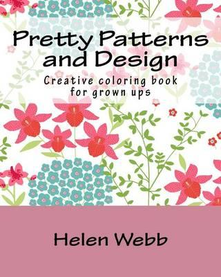 Pretty Patterns and Design