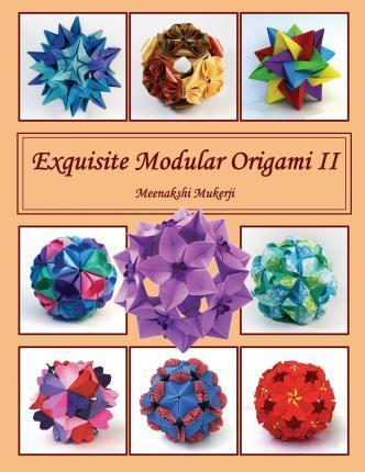 7 Great Origami Books for Everyone | 430x332