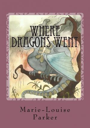 Where Dragons Went