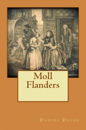 "moll flanders fact or fiction ""it is hard to think about the art of fiction without thinking about the art of comedy,  for the two have always gone together  moll flanders is not a pure tragedy or  pure comedy on the one  g silindir it is an undeniable fact that there are lots  of."