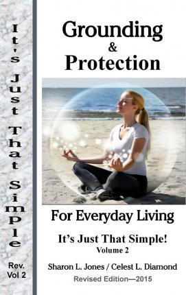 Grounding & Protection for Everyday Living