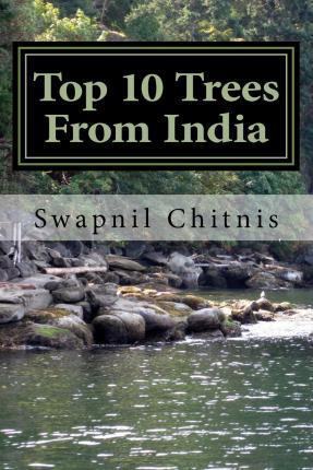 Top 10 Trees from India