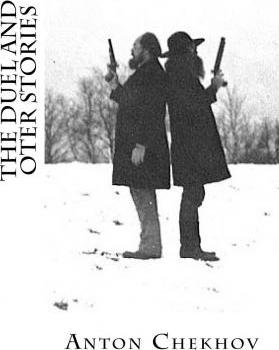 The Duel and Oter Stories