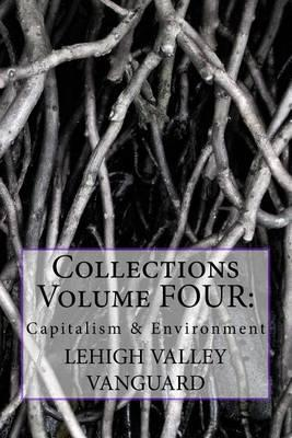 Lehigh Valley Vanguard Collections Volume Four