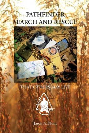 Pathfinder Search and Rescue