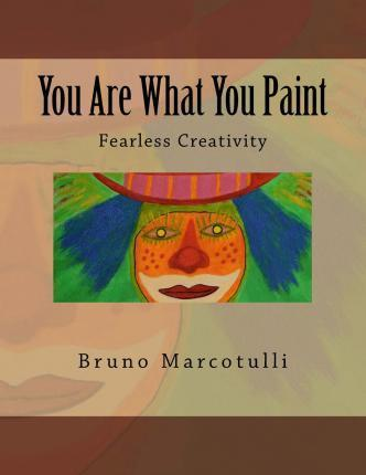 You Are What You Paint