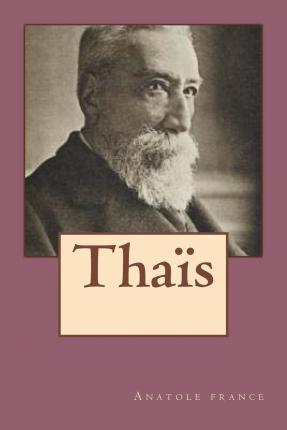 Thais Cover Image
