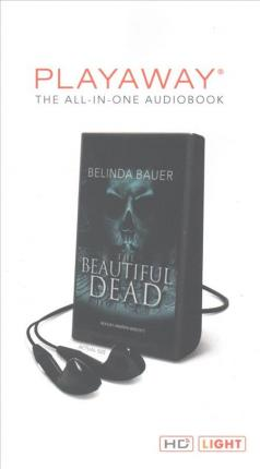 The Beautiful Dead  Library Edition