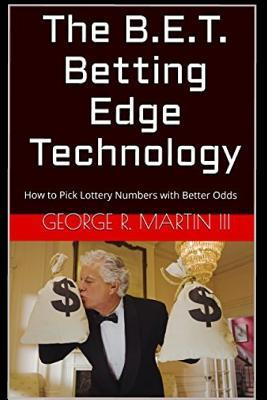 The B.E.T. Betting Edge Technology