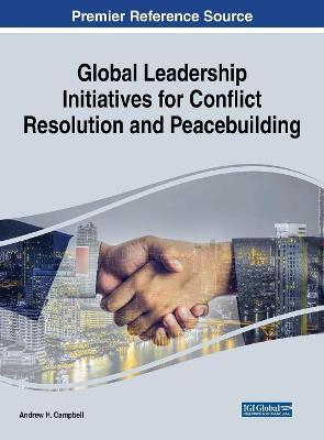 leadership and peace