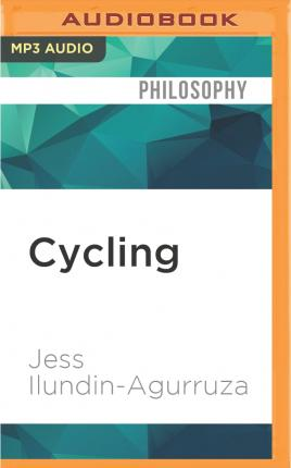 Cycling  Philosophy for Everyone