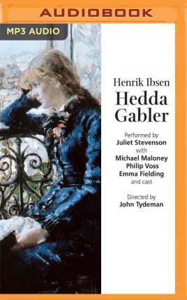 human rebellion in hedda gabler by henrik ibsen and blood relations by sharon pollock A doll's house by henrick isben and blood relations by sharon pollock are henrik ibsen's hedda gabler a rebellion in a doll's house by henrik ibsen.