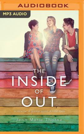 The Inside of out