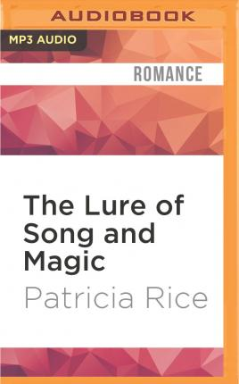 The Lure of Song and Magic