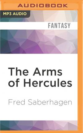 The Arms of Hercules