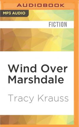 Wind Over Marshdale