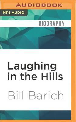 Laughing in the Hills