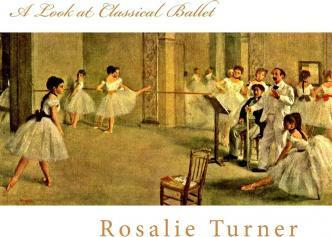 A Look at Classical Ballet