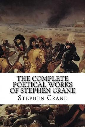 an introduction to the life of stephen crane the first american realistic writer Stephen crane was an american novelist, poet and journalist, best known for the novel red badge of courage that work introduced the reading world to crane's striking prose, a mix of impressionism, naturalism and symbolism.