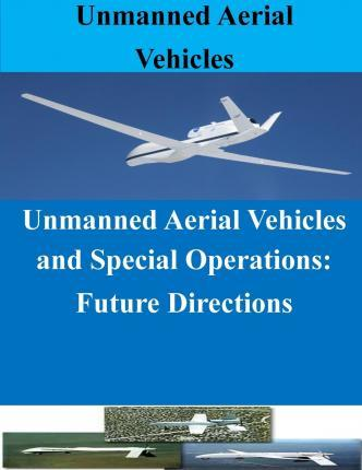 Uniform System for the Rapid Prototyping and Testing of Controllers for Unmanned Aerial Vehicles