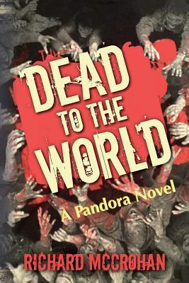 Dead to the World