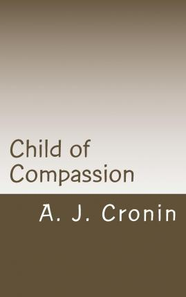 Child of Compassion