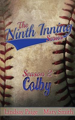 Colby Cover Image