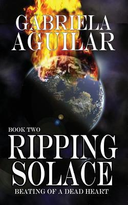 Ripping Solace Book Two