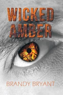 Wicked Amber Cover Image