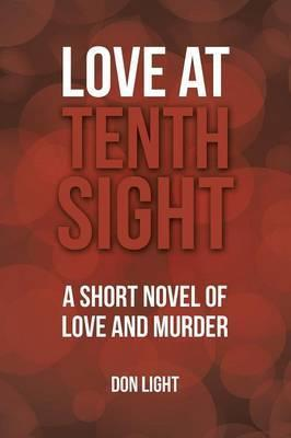 Love at Tenth Sight Cover Image