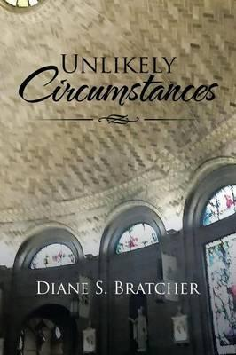 Unlikely Circumstances Cover Image