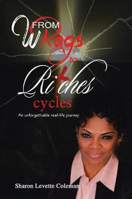 From Wrags to Ritches  Cycles