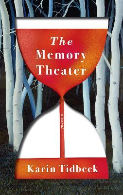 The Memory Theater