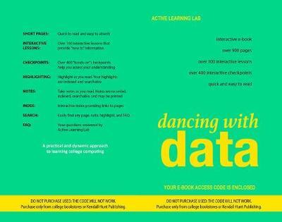 Dancing with Data