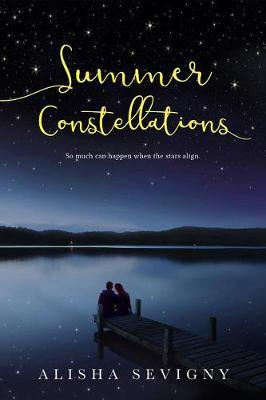 Summer Constellations