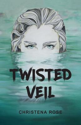 Twisted Veil
