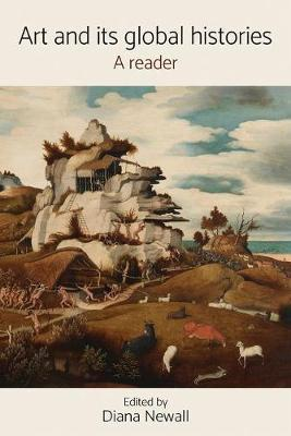 Art and its Global Histories