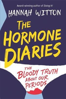 The Hormone Diaries